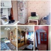 Продается 3-х комн.квартира с евроремонтом в гп. Шарковщине
